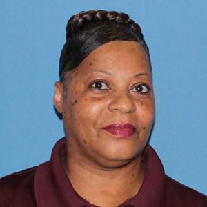 Sabrina Ellison's Profile Photo