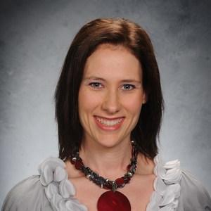 Dana Schultz's Profile Photo