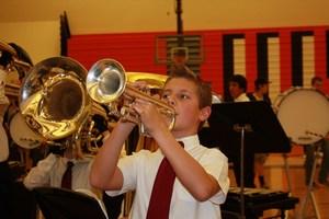 WVHS trumpet web.jpg