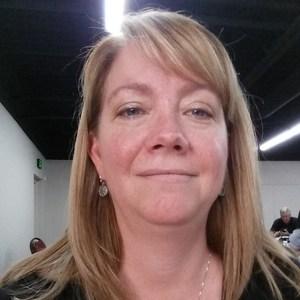 Natalie Henwood's Profile Photo