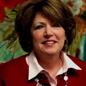 Jacqueline Williams's Profile Photo