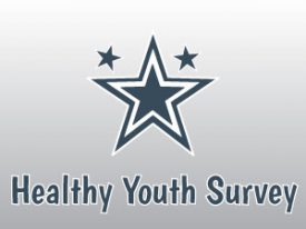 HealthyYouth.png