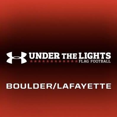 under the lights logo