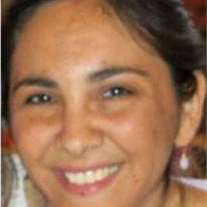 Jennifer Elizondo's Profile Photo