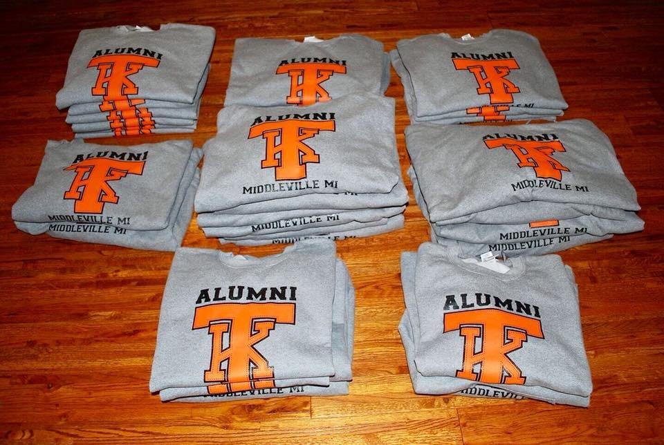 tkaa shirt sales