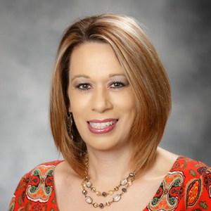 Brandi Studdard's Profile Photo