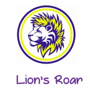 Lietz Lion Head Logo