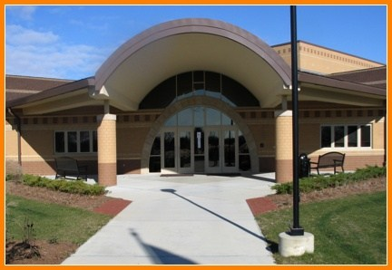 Union Elementary