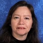 Norma Diaz-Doughty's Profile Photo