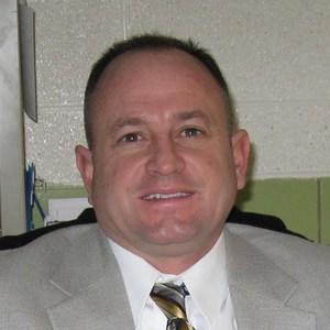 Stephen Coffman's Profile Photo