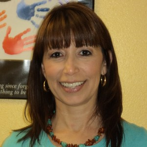 Evelyn Hernandez's Profile Photo