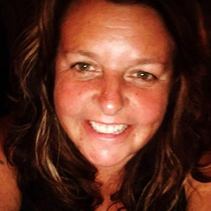 Krista Rosensteel's Profile Photo