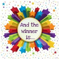 And-the-winner-is___-300x300.jpg