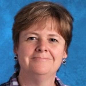 Jennifer Harley's Profile Photo