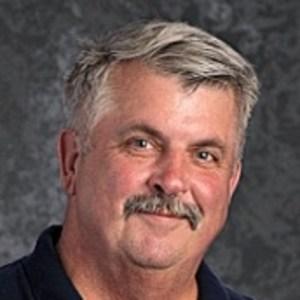 John Murphey's Profile Photo