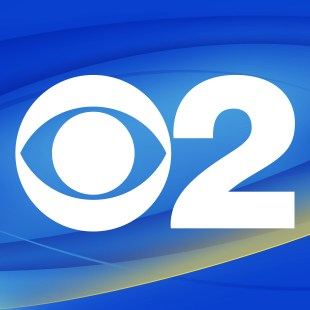 CBS 2 Features D75 Featured Photo