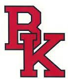 BK Logo.jpg