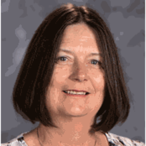 Judy Paul's Profile Photo