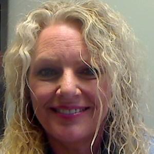 Dana Buchanan's Profile Photo