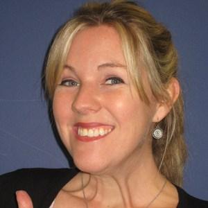 Heather Carter's Profile Photo