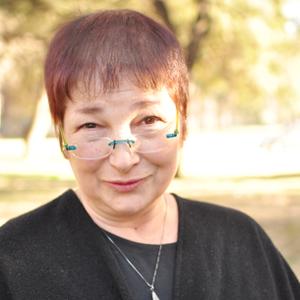 Beth Schreiber's Profile Photo