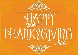 happy thanksgiving.jpeg