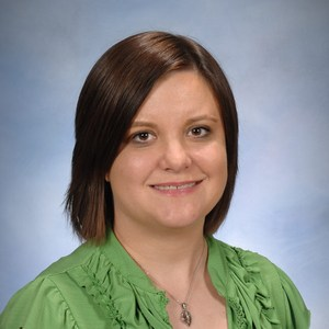 Amy Taylor's Profile Photo