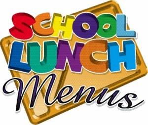 LunchMenus.gif