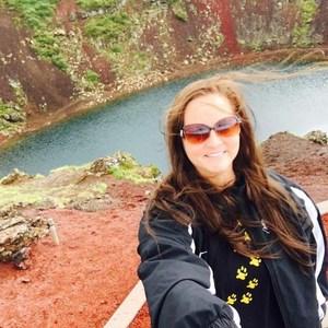 CHELSEA FOY's Profile Photo