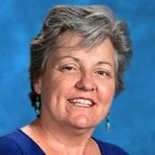 Paula McCarthy's Profile Photo