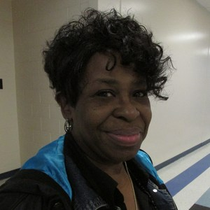 Sharon Murdock's Profile Photo