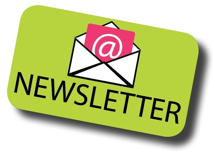 Guidance Department  Fall Newsletter Thumbnail Image