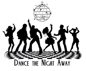 homecoming-dance-shirt-logo-deej-design-Pswh7O-clipart.jpg