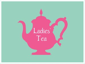 Tea Kettle_Ladies.jpg