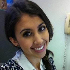 Crystal Cabrera's Profile Photo