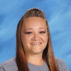 Tif'anne Morrow's Profile Photo