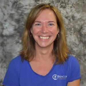Andrea Damore's Profile Photo