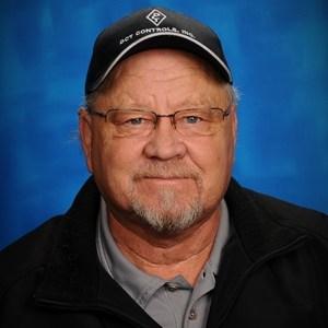 Steve Neihoff's Profile Photo