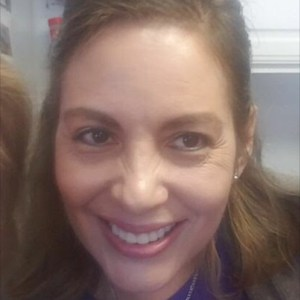 Blanca Dickerson's Profile Photo