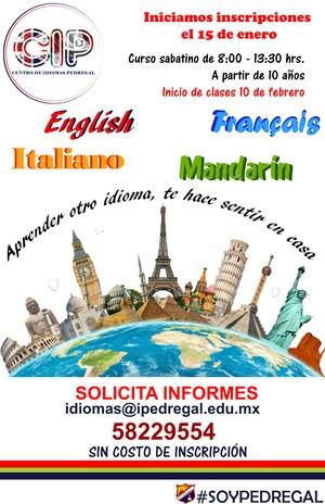 Centro de Idiomas Pedregal facebook.jpg