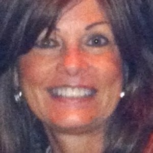 Cindy Miezeiewski's Profile Photo