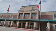 Willis High School
