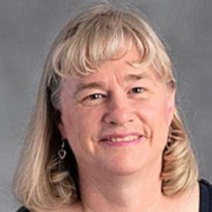 Sheila Berg's Profile Photo