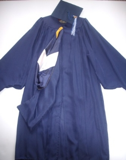Masters gown2.JPG