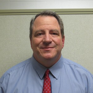 Mr. John  Clements`s profile picture