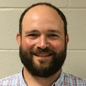 Andrew Bonner's Profile Photo