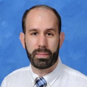 Rob Gabriele's Profile Photo