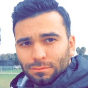Ryan Castaneda's Profile Photo