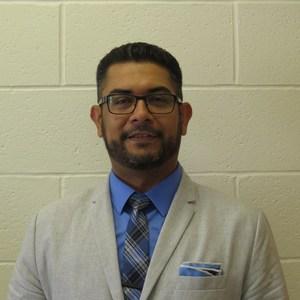 G. Guzman's Profile Photo