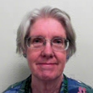 Thelma Campbell's Profile Photo